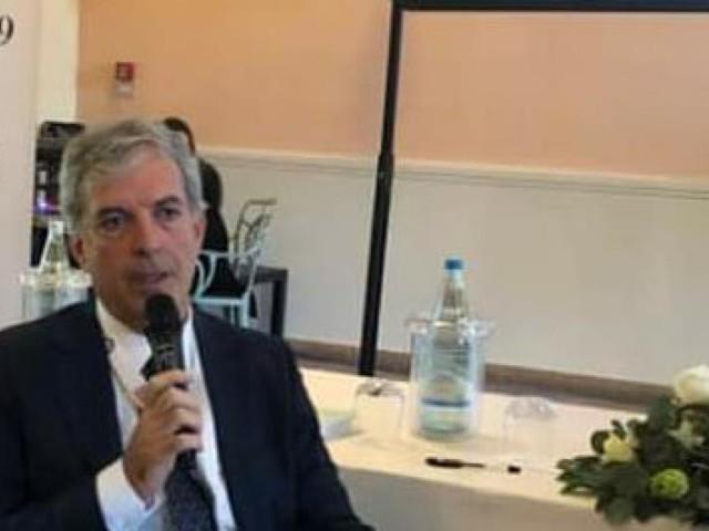 Diversificare le fonti di accesso al credito per le Pmi di Umbria e Marche: il punto con ESG89 e il professor Rivetti