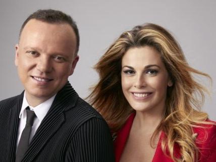 Ascolti tv 13 dicembre: vince 20 anni che siamo italiani con il 21,19%