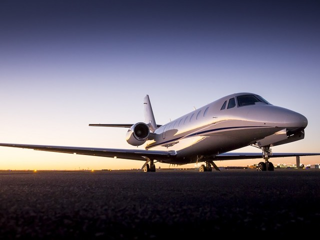 Hahn Air emette il primo biglietto aereo tramite blockchain