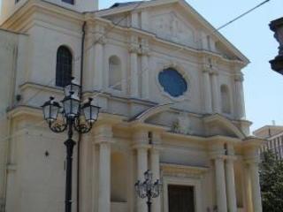 Catanzaro, beni spariti all'Arciconfraternita, scoppia il caso Spariti corone, anfore, pergamene e un cofanetto di preziosi