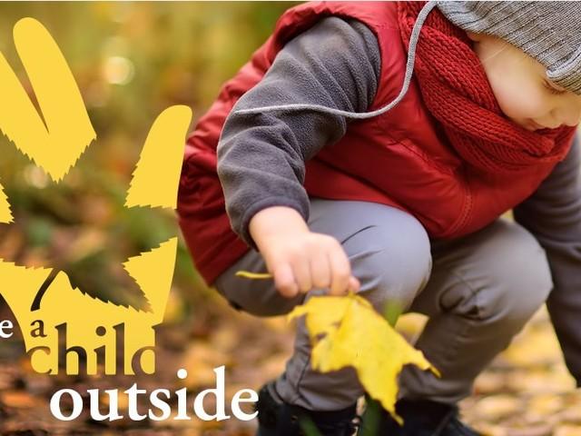 I bambini preferiscono la fauna selvatica esotica alla natura locale