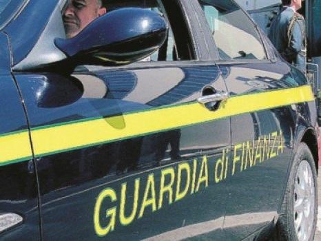 Corruzione a Salerno, arrestato l'autore della Rai Lieto
