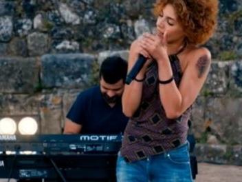 Video X Factor: Rita Bellanza canta Io che amo solo te di Sergio Endrigo
