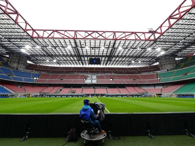 Dove vedere le partite di calcio nel triennio 2021-2024, dal campionato di Serie A alla Champions