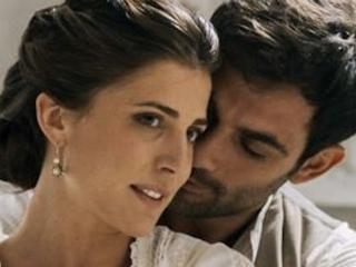 Sacrificio d'amore quante puntate sono e quando inizia la fiction di Canale 5