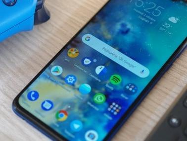 Honor View 10 Lite: in distribuzione Android 9 Pie con EMUI 9 in Italia