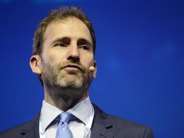 M5S, Casaleggio lancia 'Controvento': rivolta parlamentari