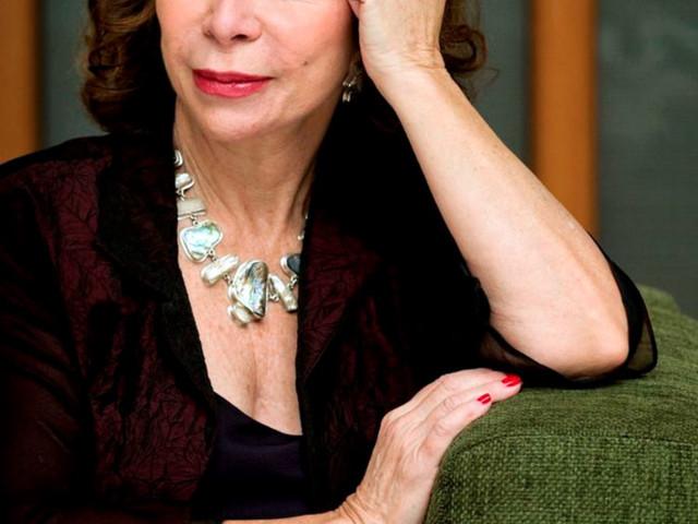 Biografia di Isabel Allende