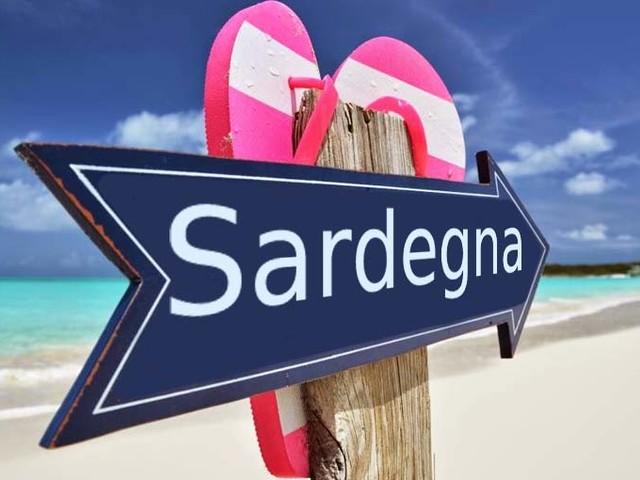 Villaggi Sardegna All Inclusive Estate 2017: offerte last minute con volo o nave e bambini gratis