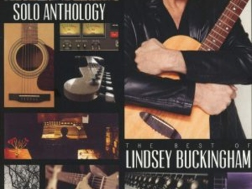 Un Esaustivo Viaggio Attraverso La Carriera Solista Di Un Musicista Eccelso Ma Sottovalutato. Lindsey Buckingham – Solo Anthology
