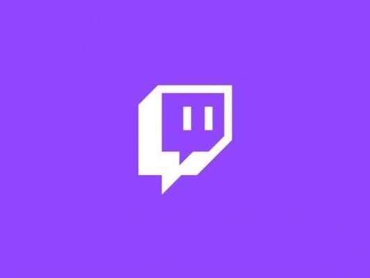 Twitch aggiornamenti sul data breach: password e dati sensibili sono al sicuro - Notizia