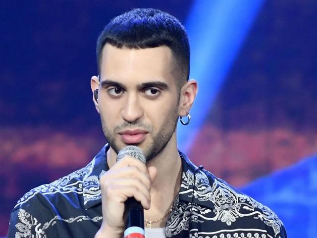 Mahmood rappresenterà l'Italia all'Eurovision Song Contest
