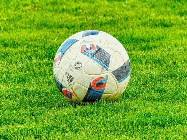 Apollon-Lazio: il match di oggi visibile in chiaro su TV8 e sui canali SkySport