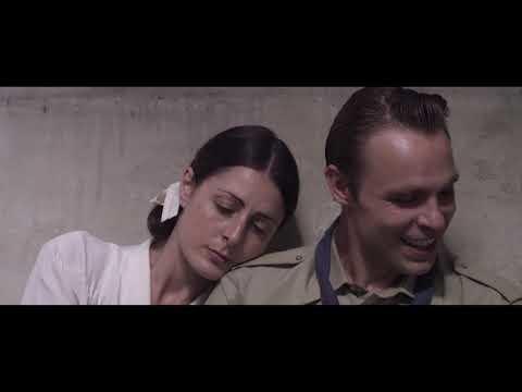 Aquile randagie – Il trailer italiano