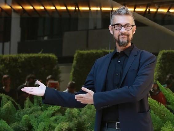 È morto Max Croci a 50 anni, il regista di 'Poli opposti' era malato da tempo