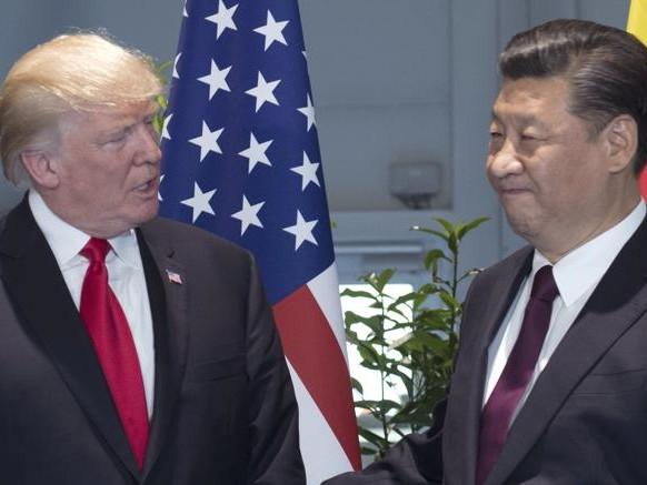 Cina-Usa, il Dialogo che riparte a Washington decisivo per il futuro del commercio mondiale