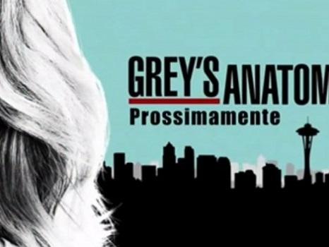 Grey's Anatomy 13 su La7, in onda il prossimo autunno in prima tv in chiaro: promo e programmazione
