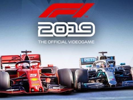 Recensione F1 2019, l'evoluzione del motorsport digitale secondo Codemasters