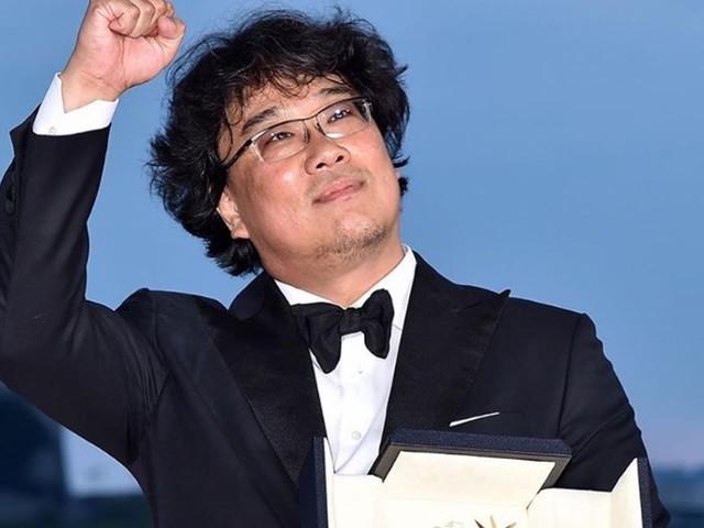 Parasite trama, il film che ha vinto la Palma d'Oro a Cannes