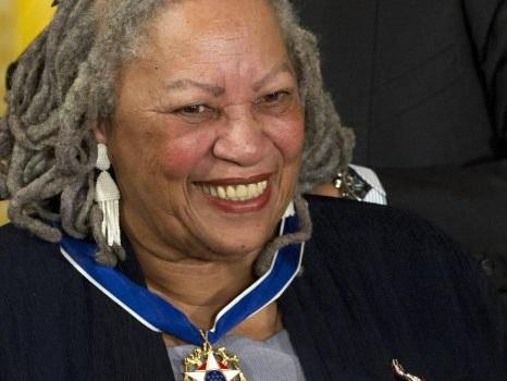 Lutto nel mondo della letteratura: è morto il premio Nobel Toni Morrison
