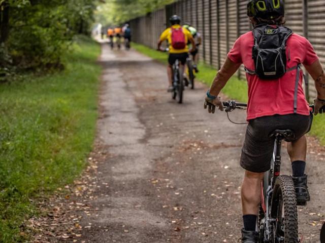 Italian Bike Festival dal 13 al 15 settembre a Rimini