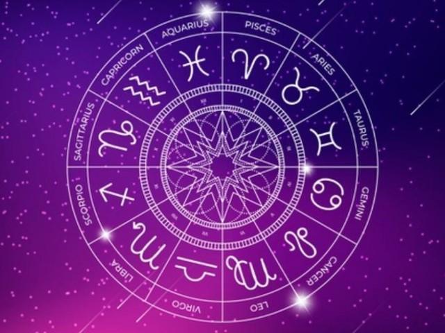 L'oroscopo di lunedì 12 ottobre: emozioni in risalto per il segno del Capricorno