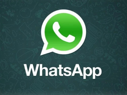 Su WhatsApp beta arriva la Dark Mode