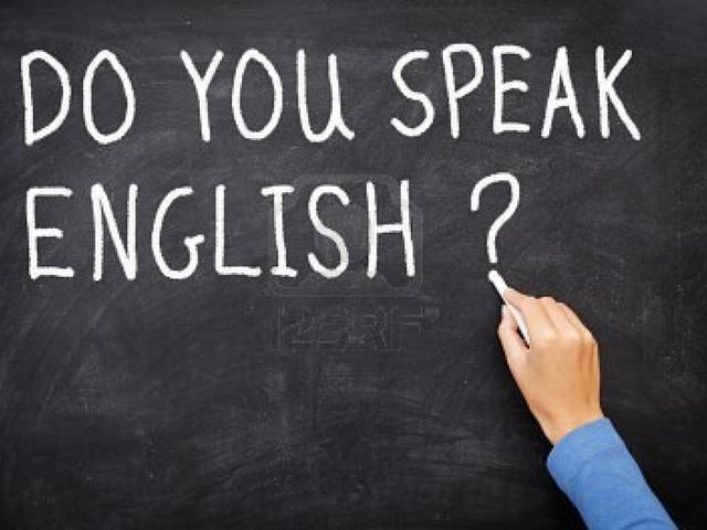 L'alternanza scuola lavoro punta all'inglese professionale, la skill più richiesta nel mondo del lavoro
