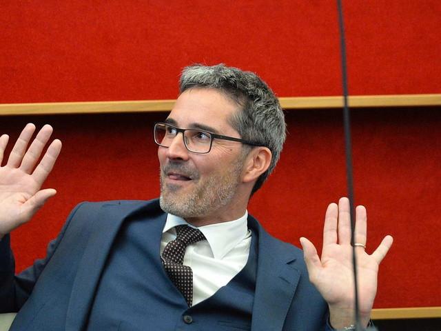 """Arno Kompatscher e la polemica: «Sì, sul nome """"Alto Adige"""" ho sbagliato ma dobbiamo ripartire tutti insieme»"""