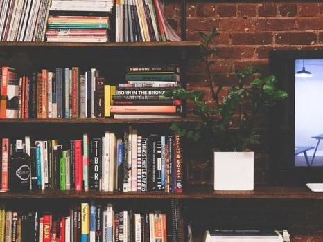 10 libri da leggere, da cui saranno tratte nuove serie tv