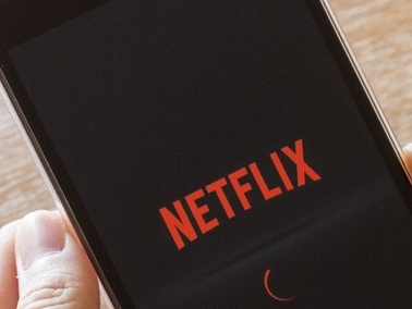 Netflix proverà a limitare il fenomeno della condivisione di password