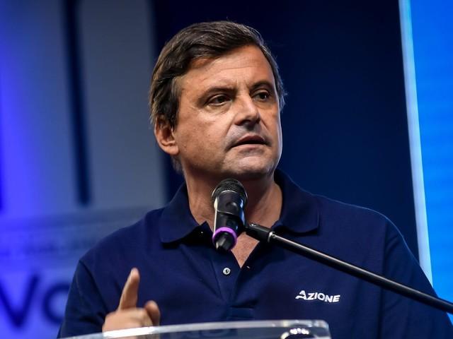 La crisi di governo allontana Carlo Calenda dalla candidatura a sindaco di Roma