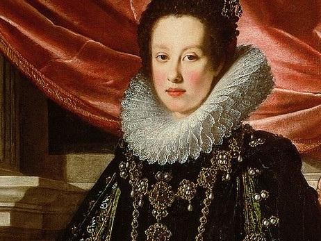 Quando a Bolzano regnava Claudia dé Medici, la nobile fra Toscana e Tirolo: la mostra