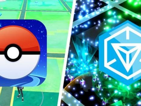 Centinaia di nuovi PokéStop e Palestre per Pokémon GO in giro per il mondo grazie a OPR di Ingress