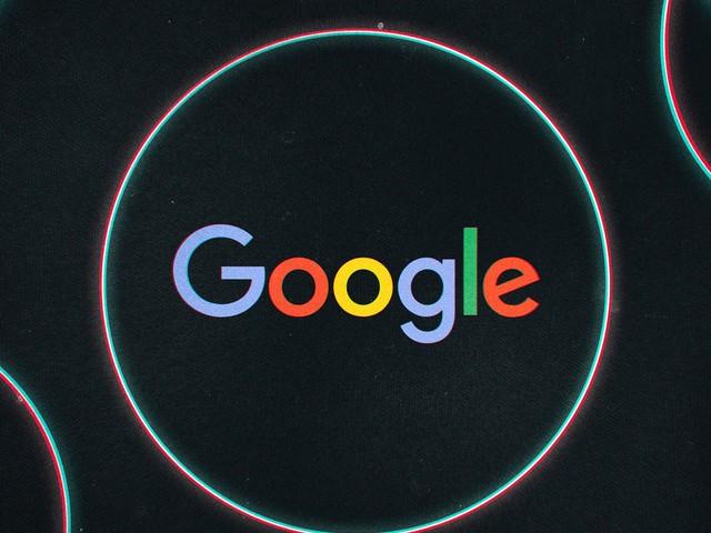 Un bug della ricerca Google manda in tilt il tab del browser, ma c'è una soluzione temporanea