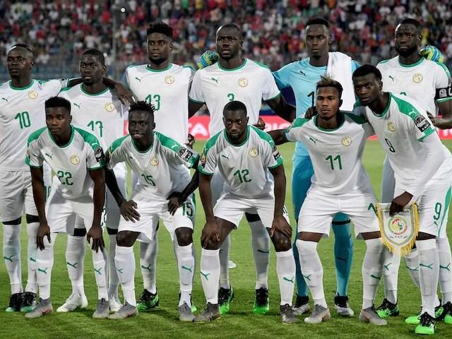 LIVE Uganda-Senegal 0-1, Coppa d'Africa 2019 in DIRETTA: Leoni della Teranga ai quarti di finale contro la sorpresa Benin!