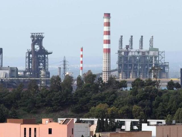 """Ex Ilva, Conte: """" Il piano di Arcelor Mittal non va bene, lo respingiamo"""""""