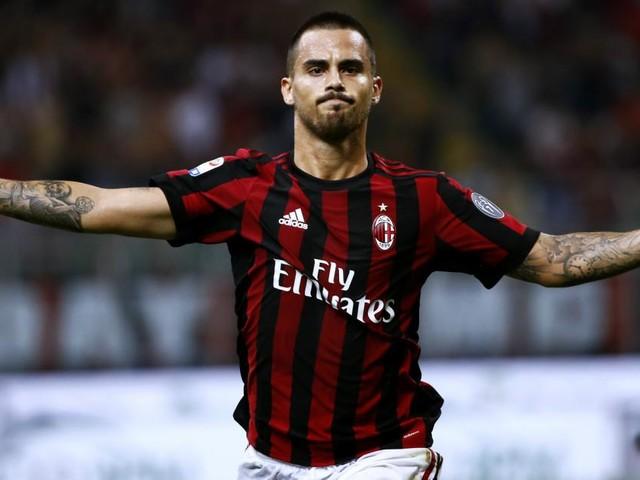 Serie A, Milan-Cagliari: Gattuso vuole consolidare il quarto posto, Suso verso la panchina
