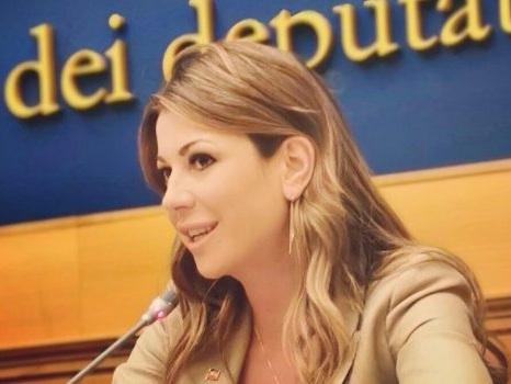 "Siracusano: ""Al via iter proposta di legge per baraccopoli di Messina"""