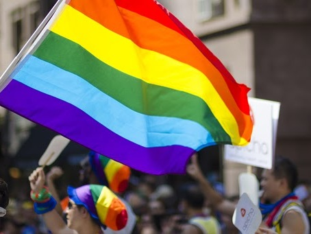 Italia entra nell'LGBTI Core Group ONU
