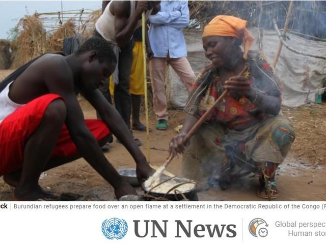 Guerre e fame: una nuova ondata di carestie potrebbe colpire il mondo e travolgere interi Paesi