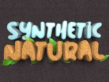 How to Create a 3D Text Effect in ArtText
