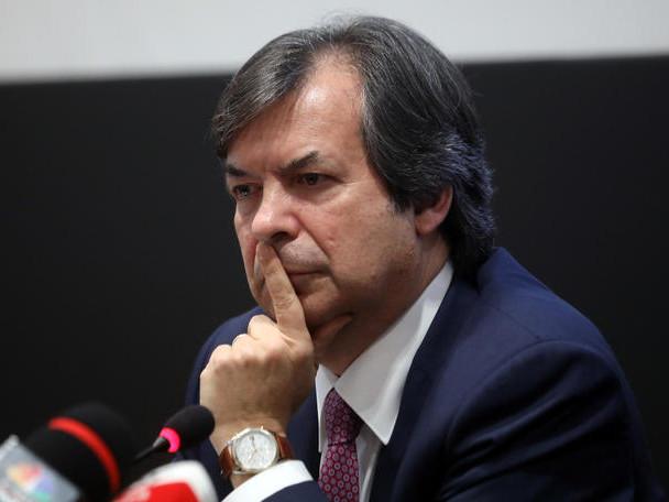 Intesa-Ubi: Messina, ora la parola agli azionisti