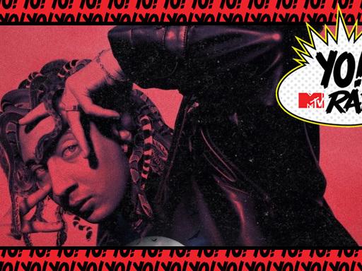 """Ghali: guarda il videoclip del nuovo singolo """"Flashback"""""""