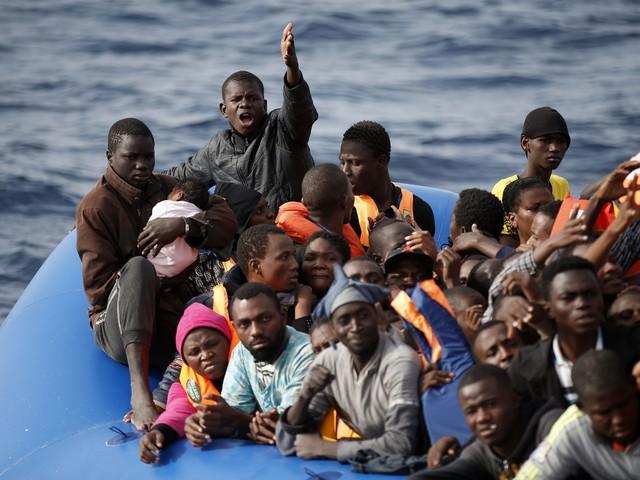 """I giallorossi spalancano i porti ma ora si prepara una """"bomba"""""""