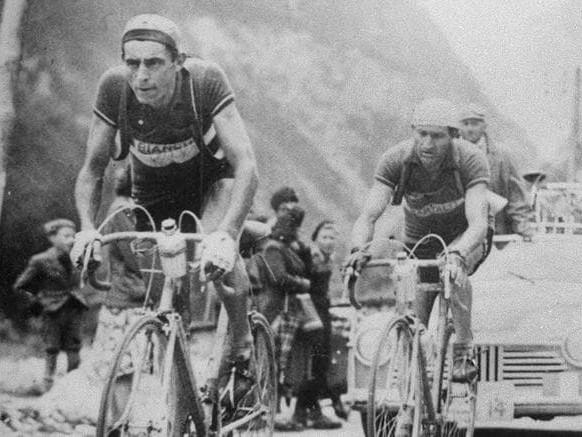 Fausto Coppi, i 100 anni del Campionissimo. È stato il più grande di tutti?