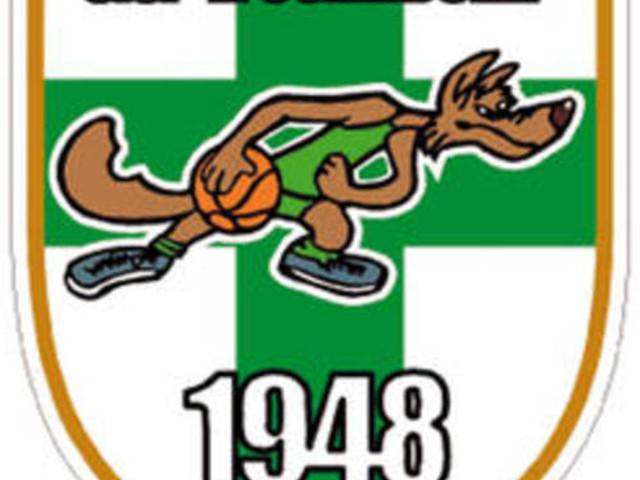 Basket: Champions, Avellino-Murcia 57-63