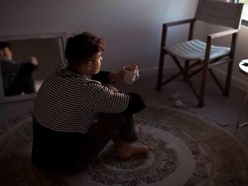 """Giocare a Risiko con il mondo. """"Il giorno della nutria"""" di Andrea Zandomeneghi"""