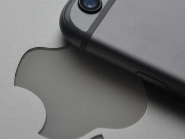 Torna il jailbreaking dei dispositivi iOS? Un ricercatore Google guadagna i diritti di root su iPhone e Mac