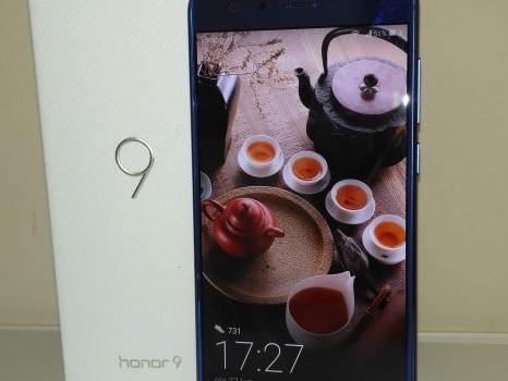 Perché puntare ora su Honor 9: recensione dell'ammiraglia Android al prezzo più basso